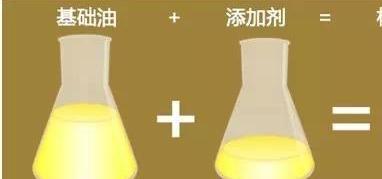 1529495354_看图王.jpg